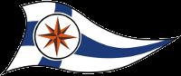 Segel-Club Hennesee e.V. Meschede